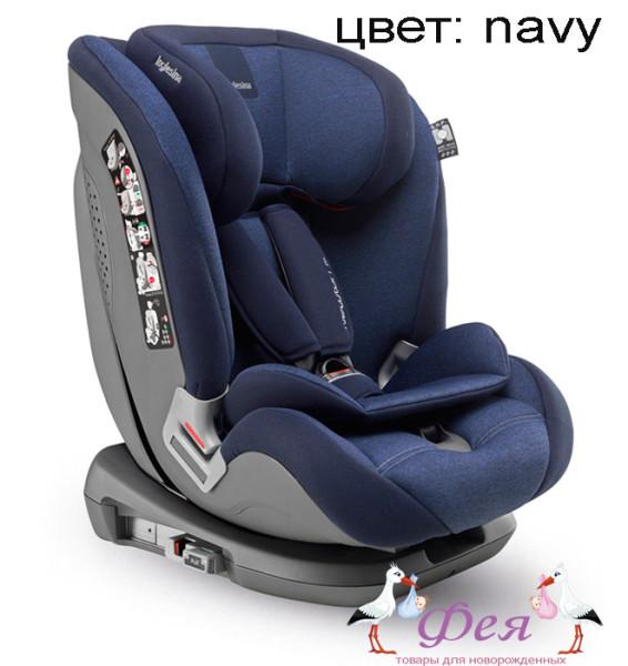 newton navy