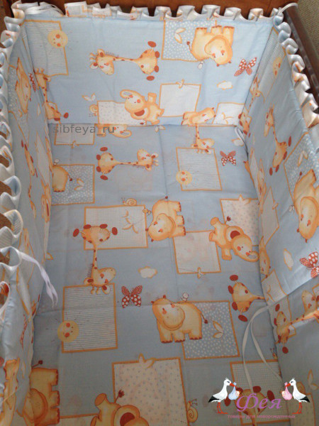 арт 841 гол жирафик_2