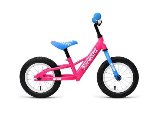 detskii-velosiped-forward