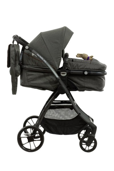 Farfello Joy Gray(2)