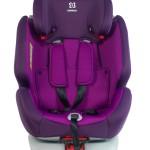 фиолетовый 3