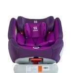 фиолетовый 5