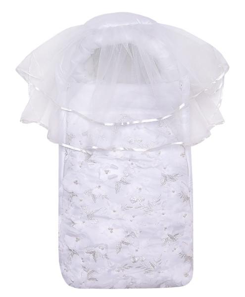 Конверт-нп-выписку-Снежность-АРСИ-молочный-фото-1-1