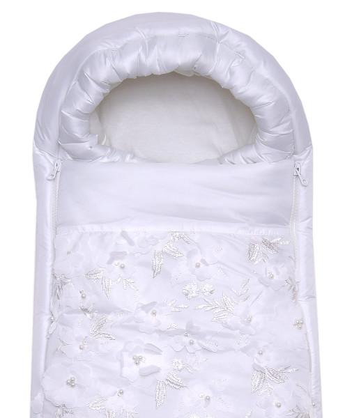 Конверт-нп-выписку-Снежность-АРСИ-молочный-фото-4