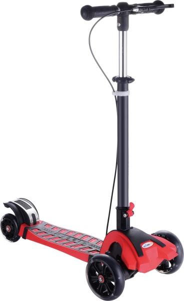 S950 красный