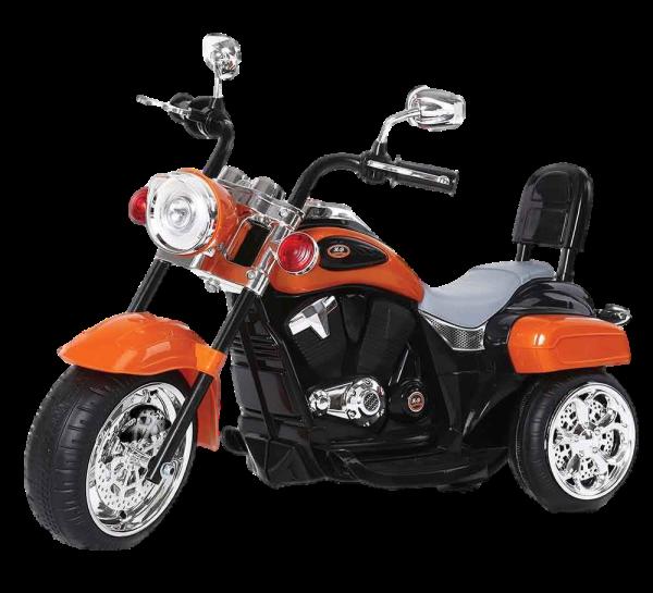 babyhope-harley-akulu-motor-tr-1501-turuncu-211170_clipped_rev_1