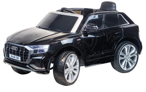 Audi-Q8_14