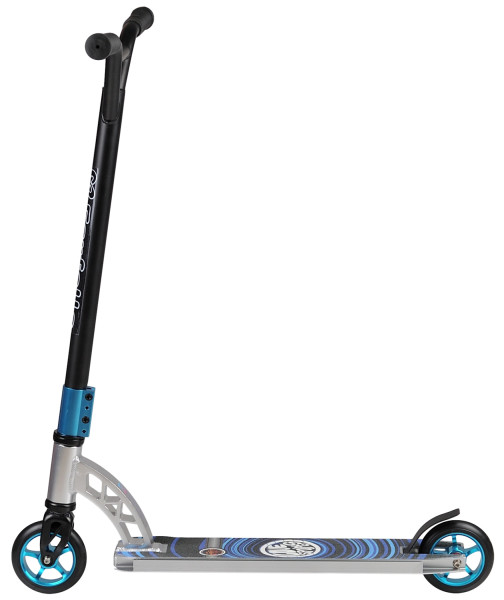 Самокат-трюковой-WX-ST60-Blue-love-sport_3