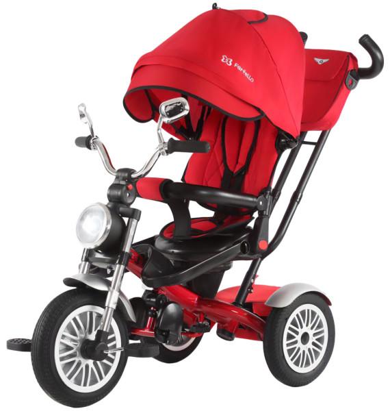 detskiy-trehkolesnyy-velosiped-(2021)-farfello-ylt-6189-red_1 (1)