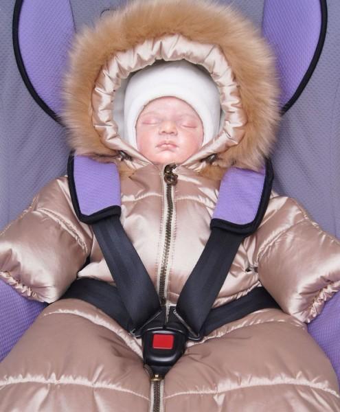 Комбинезон-конверт-для-новорождённого-Фианит-АРСИ-бежевый-ФОТО-3-1